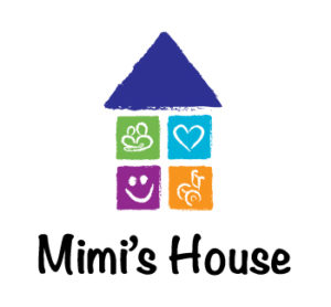 "Charles Card ""Caring for Victoria's most vulnerable children and their care-givers: the story of MiMi's House."""