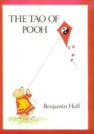Rita Wittman The Tao of Pooh