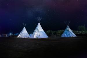 ceremonies tent1