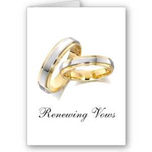 love_is_divine_golden_rings_renewing_vows_card-p137043815791767510bfrh3_400